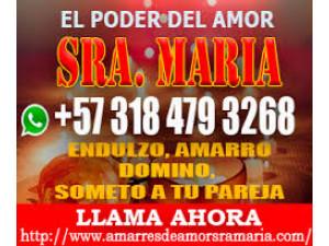 AMARRES VIDENTE ESOTERISMO 3184793268