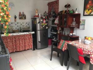 Se vende casa en el Internacional, Tuluá