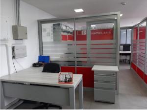 Alquiler Oficina en Capitalia, Manizales