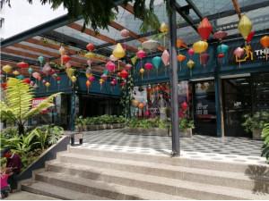 Local para Alquiler en la Avenida Bolivar