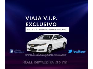 Transporte Terrestre Bogota Villavicencio Cali Medellin...