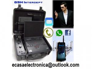 aparatos para intervencion celular