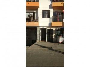 Apartamento de primero piso en marinilla barrio los ros...