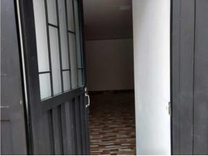 Apartaestudio de 2 habitaciones en marinilla barrio Emi...
