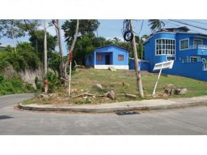 Casa en venta San Andrés Islas