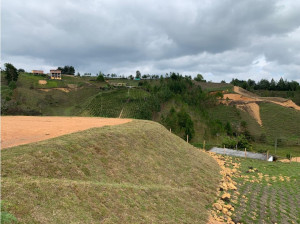 Venta de Lote en San Vicente , Antioquia