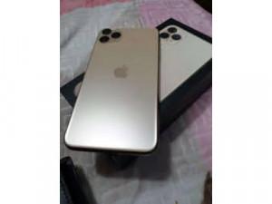 nuevo Apple iPhone 11-11 pro max 256GB desbloqueado