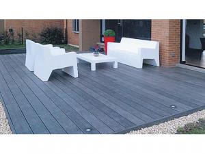 instalacion de decks plasticos,decks