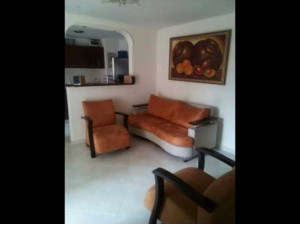 Vendo Apartamento en Buenos Aires Medellín