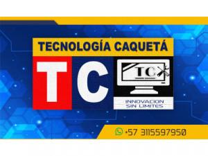 MANTENIMIENTO DE COMPUTADORES EN FLORENCIA CAQUETA