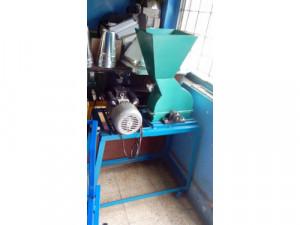 fabricacion de molinos de martillo,molinos de martillo