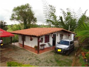 finca en venta Marinilla Antioquia or 806