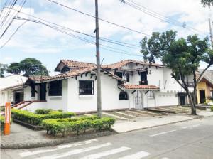 Inmueble para uso comercial en Mirriñao.