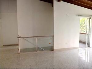 Casa en Arriendo Laureles Medellín