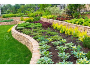 servicios de jardineria,jardineria