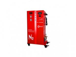 generadores de nitrogeno para llantas