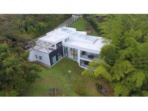 Casa finca en venta El Retiro Fizebad