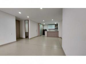 Se Vende Apartamento en el Poblado Castropol, Medellín