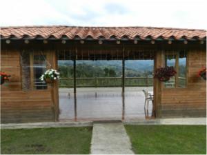 Venta finca Guarne, Antioquia, 9.800 m2, $900 millones