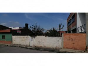 LOTE URBANO RESIDENCIAL 533 M2 PAIPA BOYACA