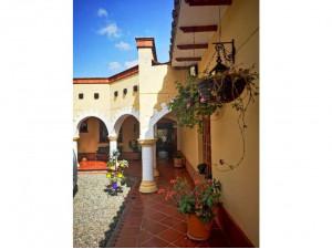 Súper hacienda en venta, Vereda La Mosquita