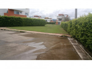Lote en Anapoima en condominio San Isidro