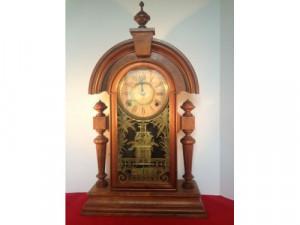 Relojería Calvo