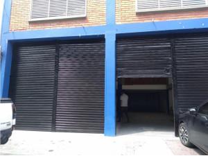 SE RENTA BODEGA AV. 30 DE AGOSTO, PEREIRA
