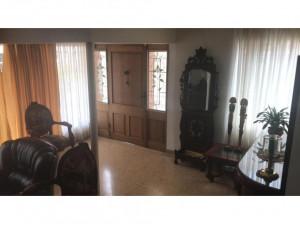 Vendo casa en Belén Los Alpes. 164 m2 $550 millones