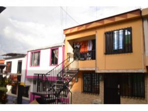 Casa en venta Normandía Cuba