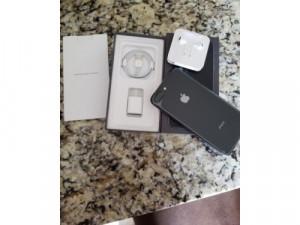 Apple iPhone 8 Plus 64GB originales