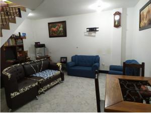 Amplio apartamento en Marinilla