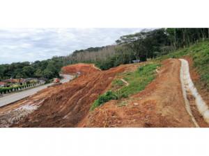 CANALES, ZANJAS Y DISIPADORES