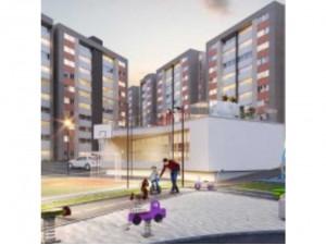 Gran oportunidad! Cesión apartamentos Rionegro torres ...