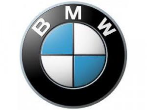 TALLEER BMW