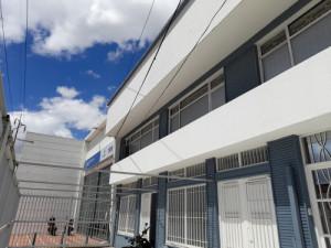 Arriendo casa en Chapinero calle 63