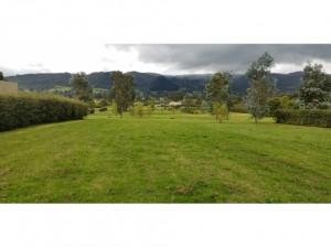 Se vende terreno en Reserva de Potosí, la Calera, Cund...