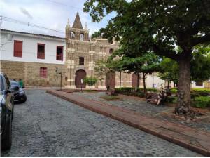 Se arrienda apartamento en Santa Fe de Antioquia