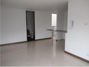 Se Alquila Apartamento en la Autonoma Manizales