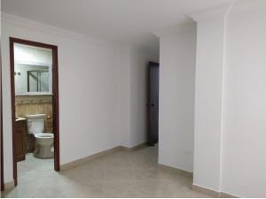 Arriendo apartamento en Bosques De Zúñiga Envigado