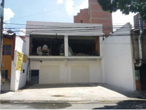 Local Comercial Disponible Arriendo Laureles - Medellí...