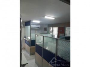 Oficina en Arriendo en Cartagena de Indias - CENTRO