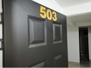 Arriendo Apartamento Quinto piso Conjunto Girasoles Res...
