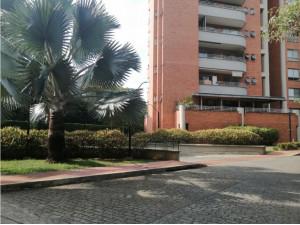 P2448 C.R. BAGATELLE NOVENO PISO