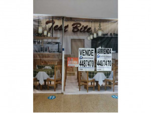 Local, Medellin, Premium Plaza p2 Cod: 2949642