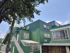 Vendo Apartamento en el Tunal 60 m2 más terraza de 10 ...