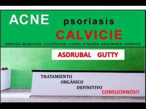imagen y salud Asdrubal Gutty