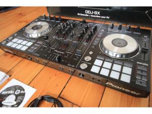 Venda Pioneer CDJ-Tour1,Pioneer DDJ RZX,Pioneer XDJ-XZ,...