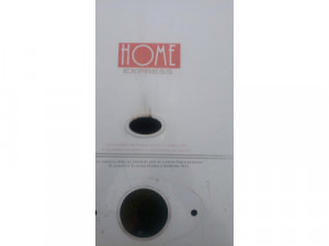 REPARACION DE CALENTADORES HOME EXPRESS TEL 3133228084