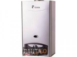 REPARACION DE CALENTADORES ICASA TEL 3133228084